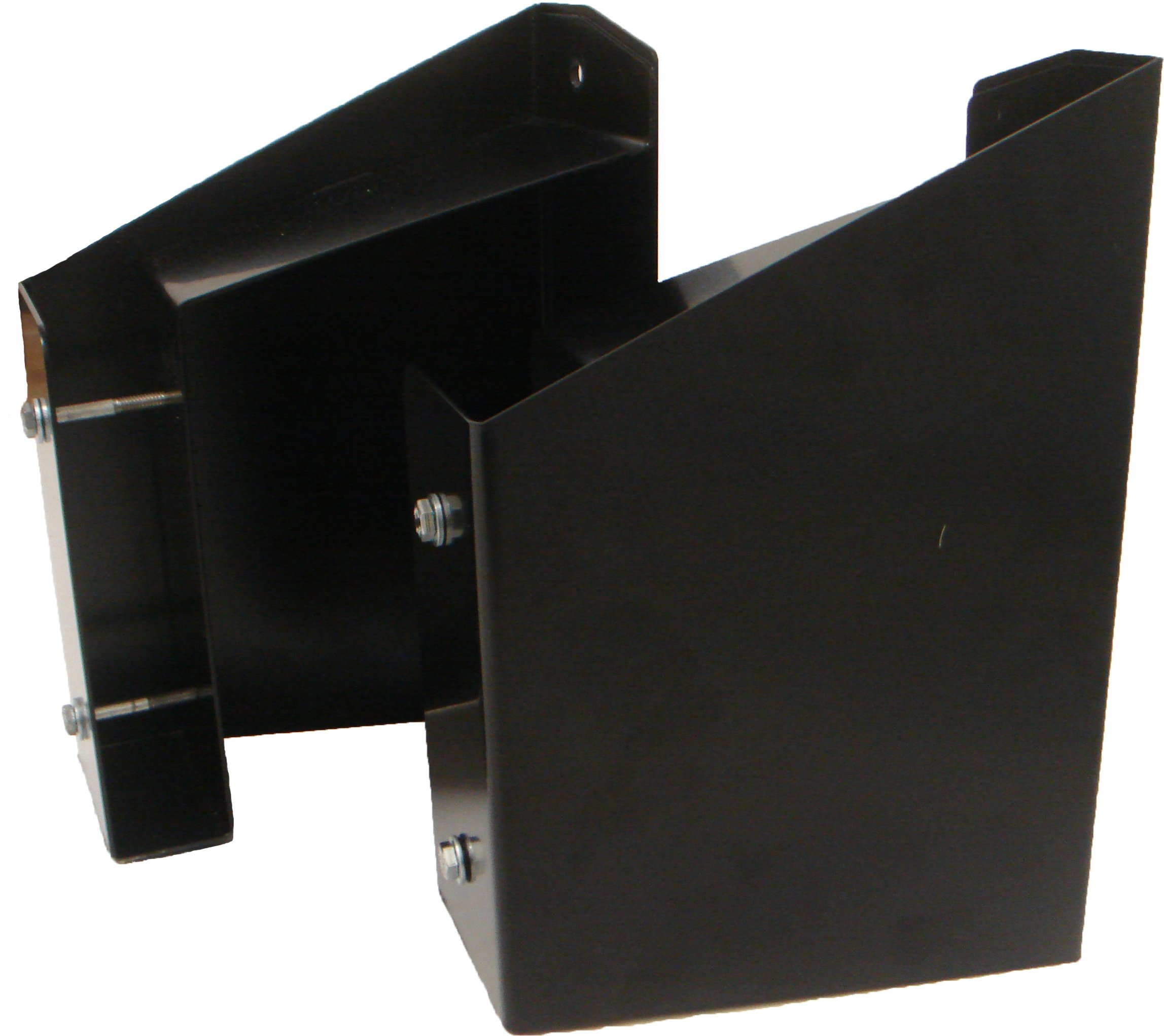 Outboard Motor Wall Storage Bracket, Compact Lightweight Storage Stand, Me-165