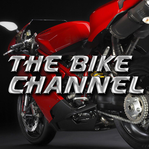 The Bike Channel ()