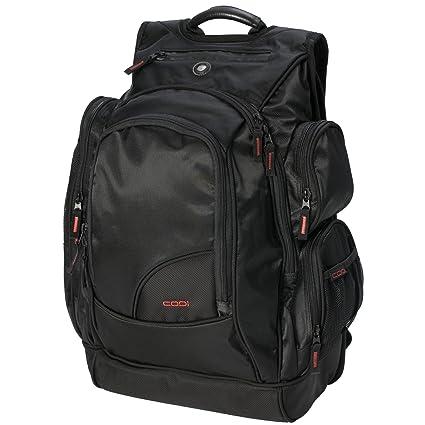 Amazon.com  CODi Sport-Pak Backpack 467ff6a3b9ac7