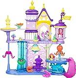 My Little Pony - Playset Terra & Mare , C1057EU4