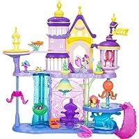 My Little Pony C1057EU40 Grand Chateau