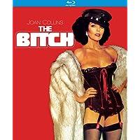 Bitch [Blu-ray]