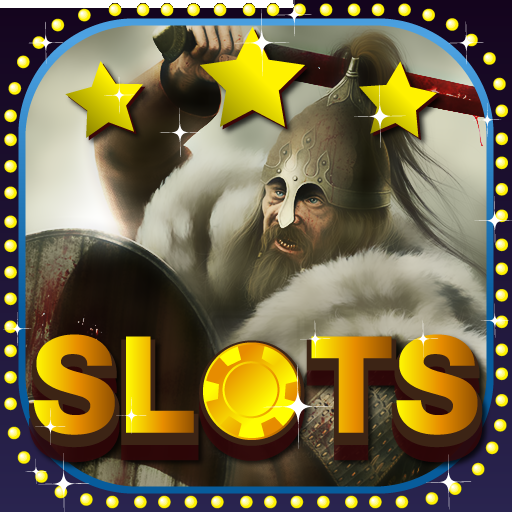 Viking Free Online Slots Machine - Slot Machines Pokies With Daily Big Win Bonus Spins ()