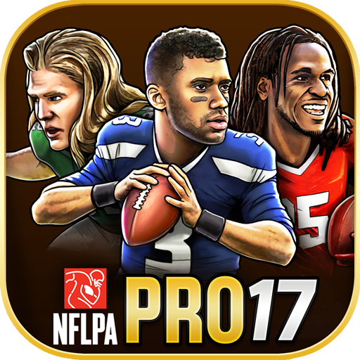 nfl card game - 4
