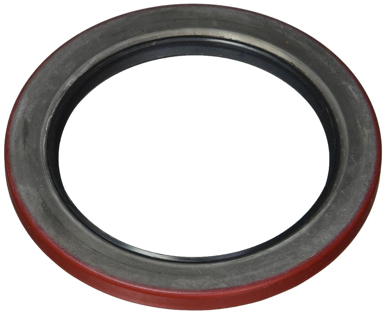 National Oil Seals 476424N Output Shaft Seal 476424N-NAT