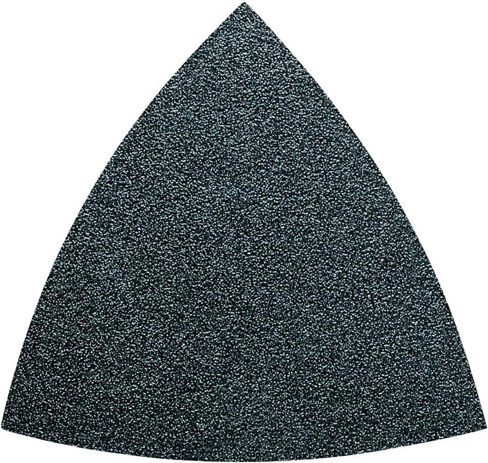50-Box Fein 6-37-17-122-01-6 120 Grit Sandpaper Stone-SC