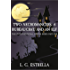 Two Necromancers, a Bureaucrat, and an Elf (The Unconventional Heroes Series Book 1)
