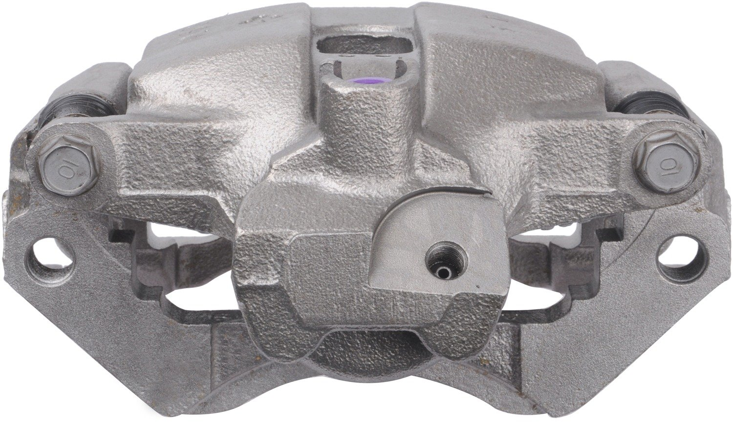 Cardone 18-B8027 Remanufactured Domestic Friction Ready (Unloaded) Brake Caliper by Cardone