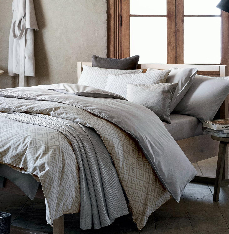 modern quilt sets bedroom king size quilt sets with bedroom  - modern quilt sets