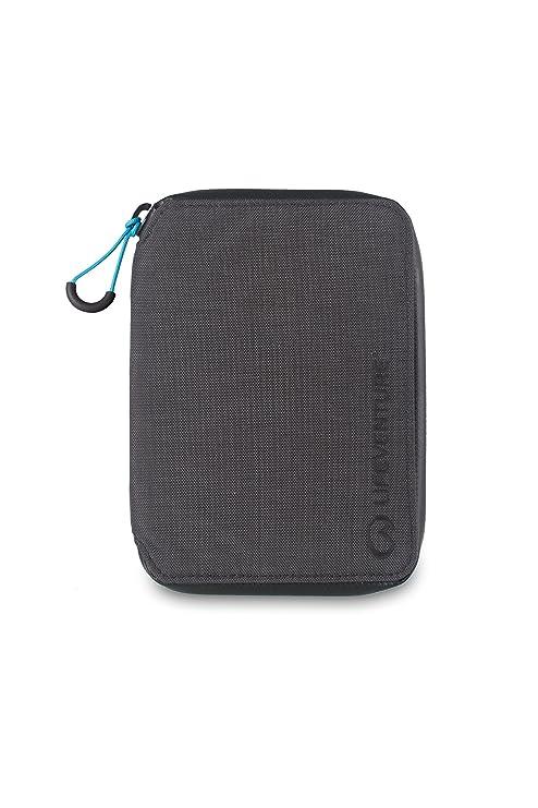5b744bfc68bd Life Venture Rfid Mini Travel Wallet
