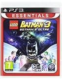 GIOCO PS3 LEGO BATMAN 3