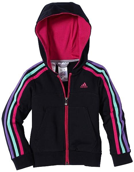 billig adidas Kinder Core18 Sw Top Y dgreyhBlack Pullover