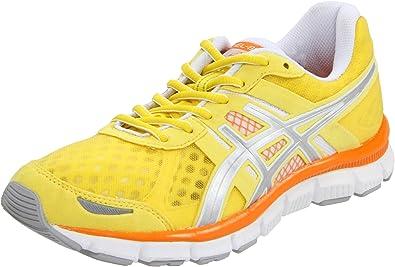 ASICS Women's GEL-Blur33 Running Shoe