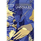 UnSouled (Unwind Dystology Book 3)