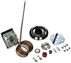 Uni-Line North America 5330-001 Oven Thermostat Kit