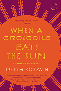 Grass is singing a novel kindle edition by doris lessing when a crocodile eats the sun a memoir of africa fandeluxe Document