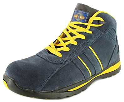 wynsors safety trainers discount code