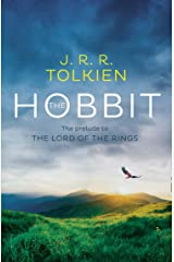 The Hobbit Kindle Edition
