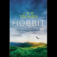 The Hobbit (English Edition)