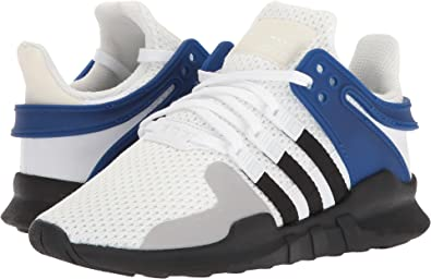 size 40 27494 89f90 Image Unavailable. Image not available for. Color Adidas Originals Big  Kids EQT Support ADV Shoe