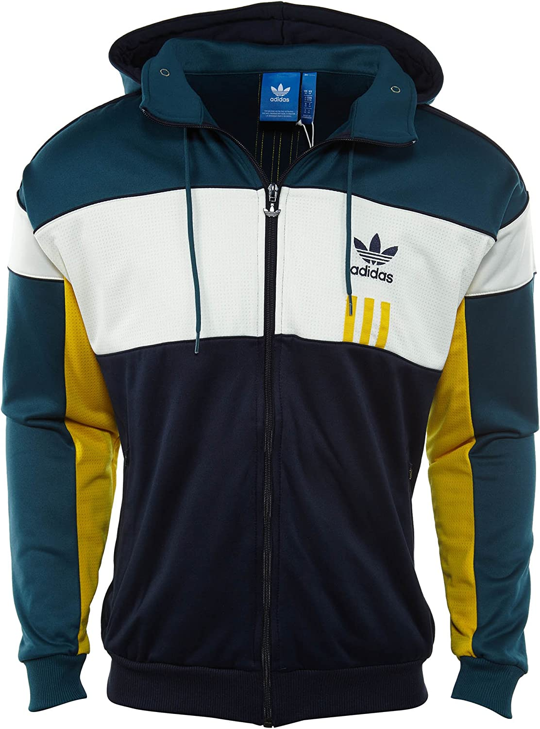 adidas originals id96