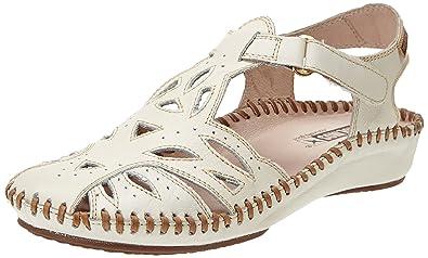 Chaussures Amazon Jl5aqrc34 Pieds Femme Sensibles n8yvNwm0OP