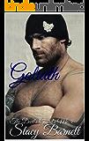Goliath: The Devil's Guard's Mc 4