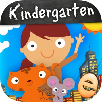 Image of: Zoo Animals Animal Math Kindergarten Math Games For Kindergarten And Early Learners Free Kindergarten Games For Kids In Amazoncom Amazoncom Animal Math Kindergarten Math Games For Kindergarten And
