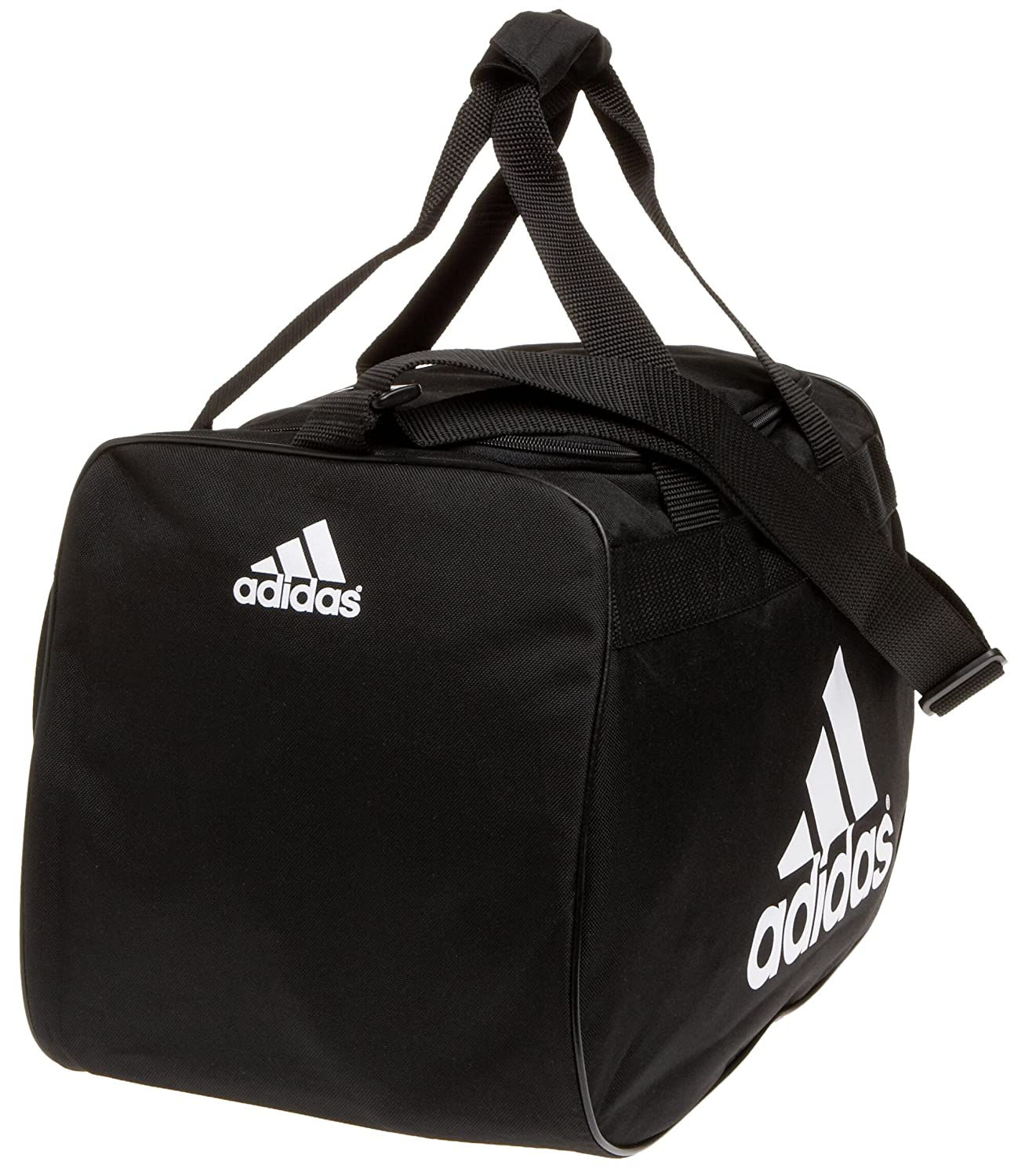 1a17f84f65b5 adidas duffel bag small on sale   OFF30% Discounts