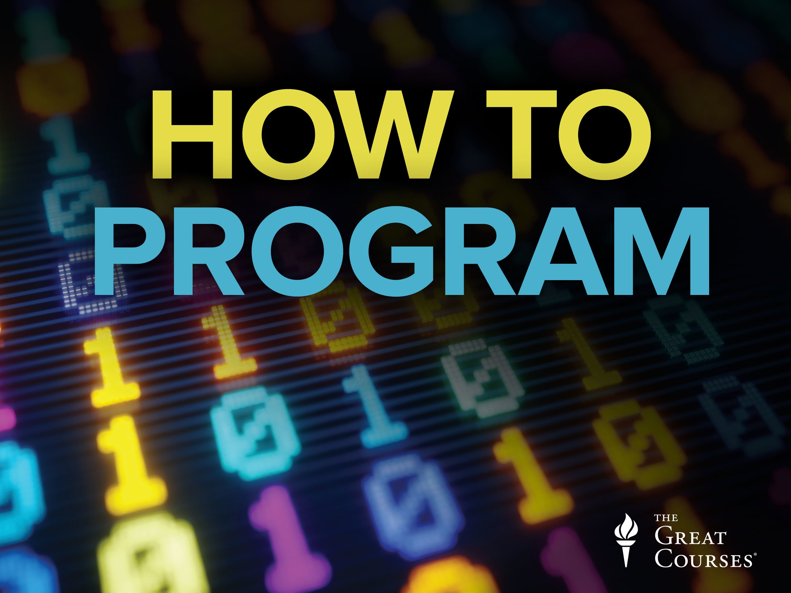 Amazon com: Watch How to Program: Computer Science Concepts and
