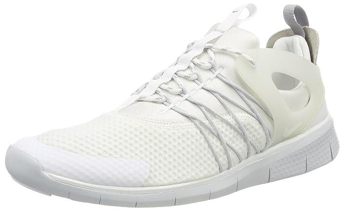 Nike Free Viritous Mens Womens Unisex Adults Trainers