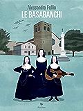 Le basabanchi