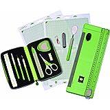 Cricut Mini Starter Kit