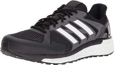Lo dudo fantasma Regresa  Amazon.com | adidas Men's Supernova ST M Running Shoe | Road Running