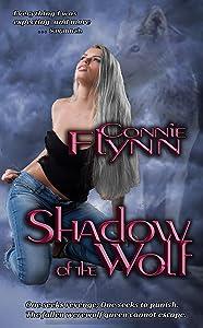 Shadow of the Wolf (Werewolf Series Book 2)