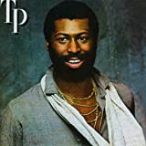 Tp: Expanded Edition /  Teddy Pendergrass