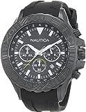Montre Hommes Nautica NAD25504G