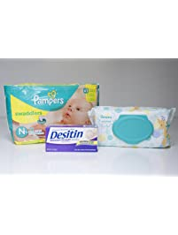 Amazon.com: Gift Sets: Baby Products