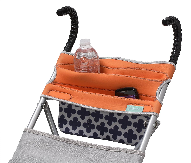 Amazon.com  Infantino Stretch Umbrella Stroller Storage (Discontinued by Manufacturer)  Baby Stroller Accessories  Baby  sc 1 st  Amazon.com & Amazon.com : Infantino Stretch Umbrella Stroller Storage ...
