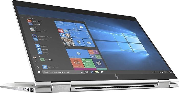 Top 10 Laptop 8 Gbram