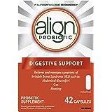 Align Probiotic Supplement 42 Caps