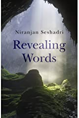Revealing Words Kindle Edition