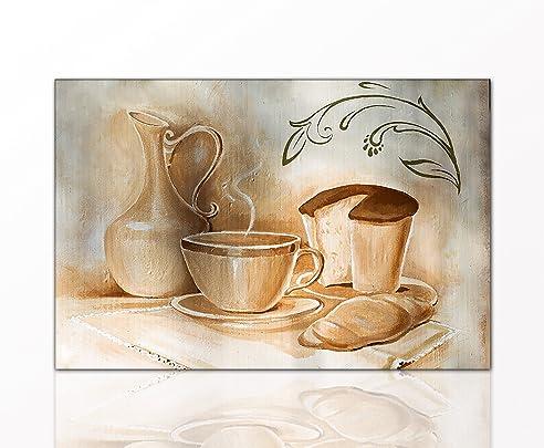 Amazon.de: BERGER DESIGNS - Küchenbild \