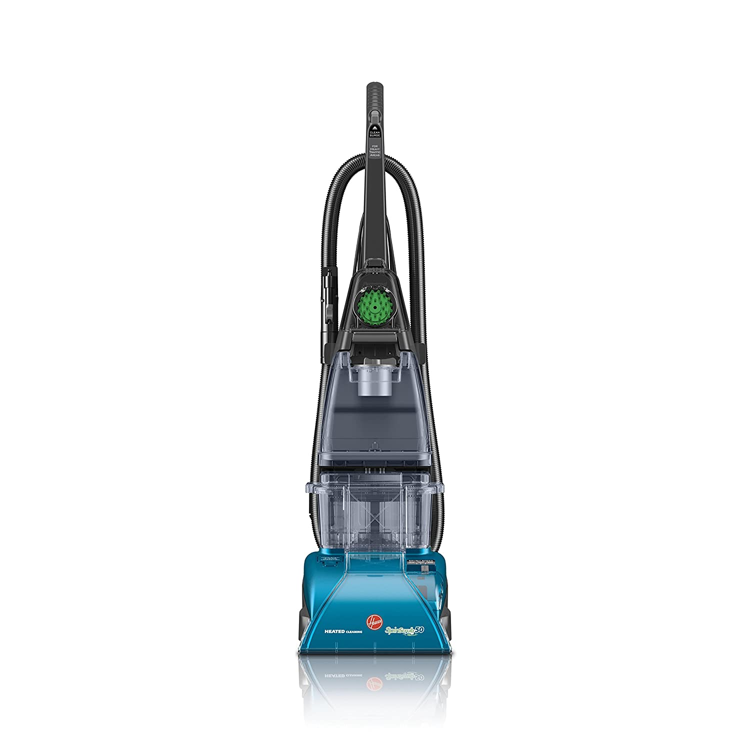 Best Upholstery Steam Cleaner 7