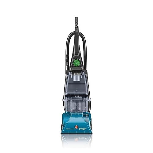 Apex Carpet Cleaning