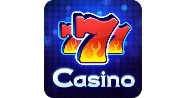 Big Fish Casino - Tragamonedas, blackjack, ruleta, póquer y mucho más ¡gratis!: Amazon.es: Appstore para Android