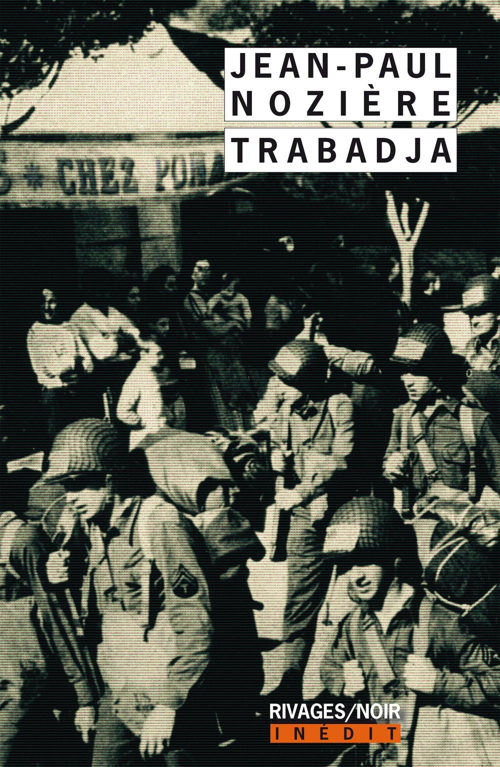 Download Trabadja PDF