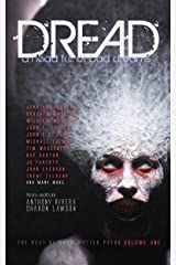 Dread: A Head Full of Bad Dreams (The Best Horror of Grey Matter Press Book 1) Kindle Edition