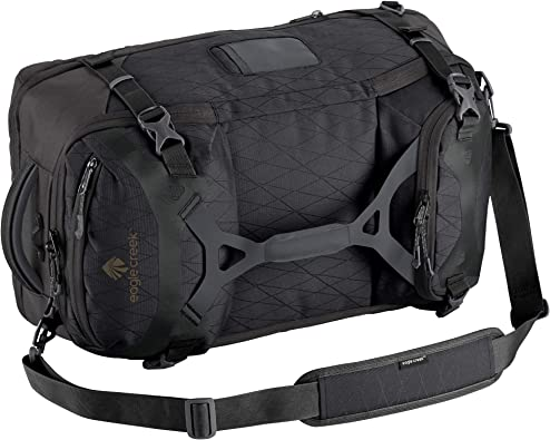 eagle creek - Gear Warrior Travel Pack 45l, Mochilas Unisex Adulto ...
