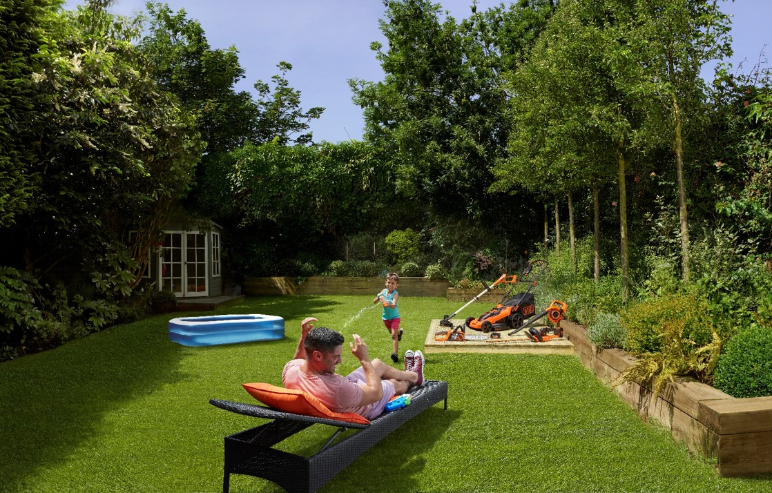 Amazon co uk: Garden & Outdoors
